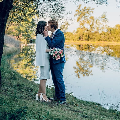 Blue Mountains Wedding Celebrant_edited.