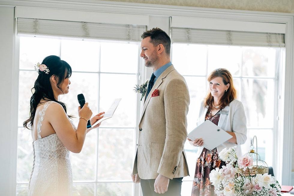 Marriage Celebrant.jpg