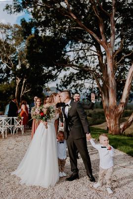 Wedding Celebrant.jpg