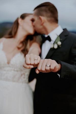 Micro Wedding.jpg