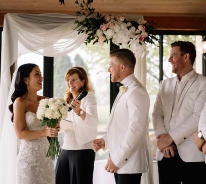 Fun Wedding Ceremonies.JPG
