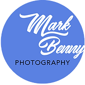 Mark Benny Photography_edited.png