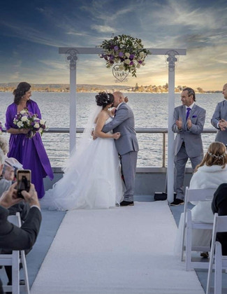 Belmont Wedding.jpg