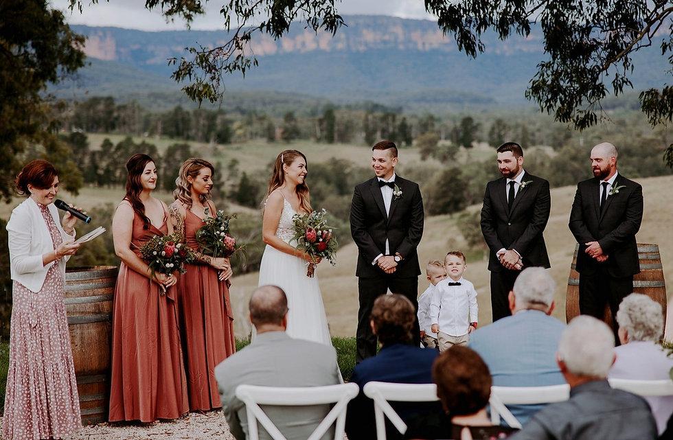 Penrith Wedding Celebrant.jpg