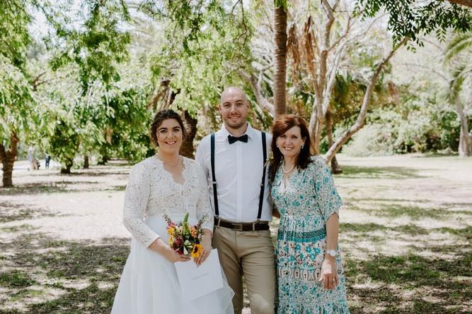 Happily Married.jpg