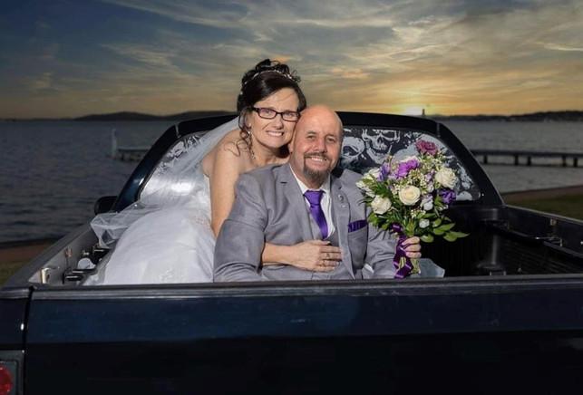 Wedding sunset.jpg