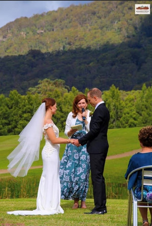 Kangaroo Valley Wedding.jpg