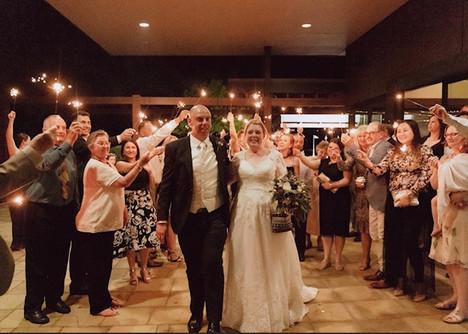 Twin Creeks wedding.jpg