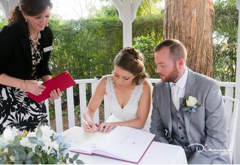 Wedding Register.jpg