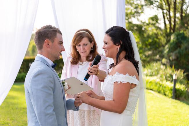 Kelly&Peter_Wedding_m1_0472.jpg