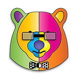 Clever Bear Media.png