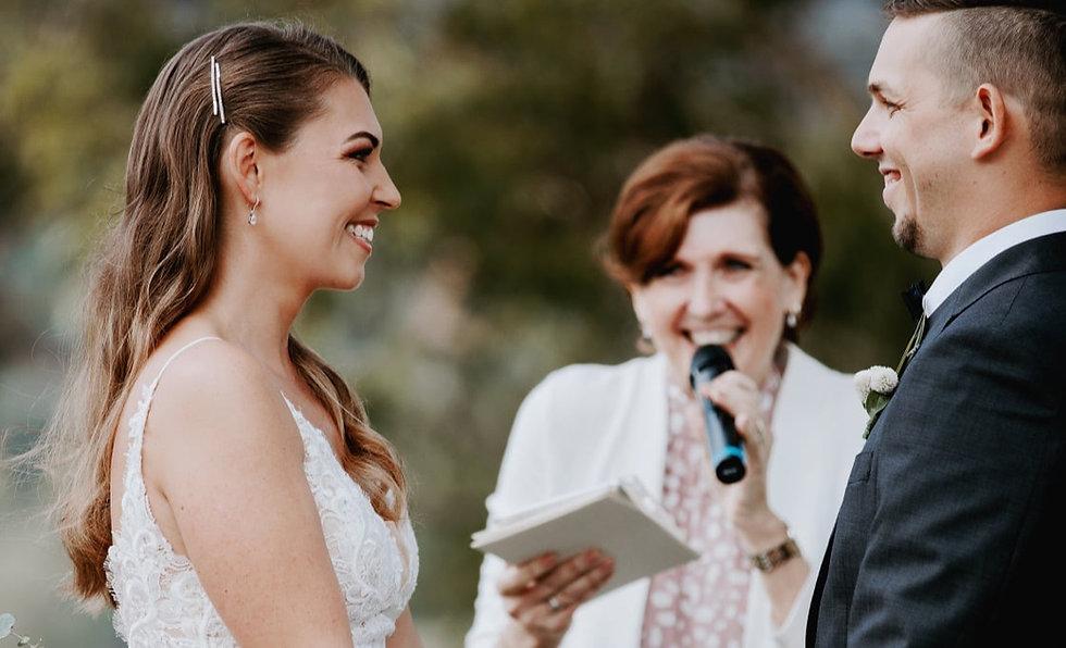 Fun Sydney Wedding Celebrant.jpg