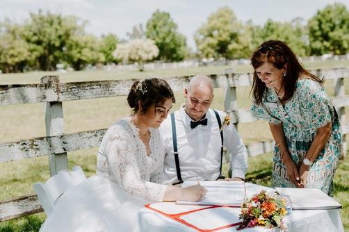 Marriage Documents.jpg