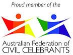 AFCC Proud Member.jpg