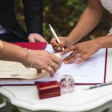 Legals Only Wedding.jpg