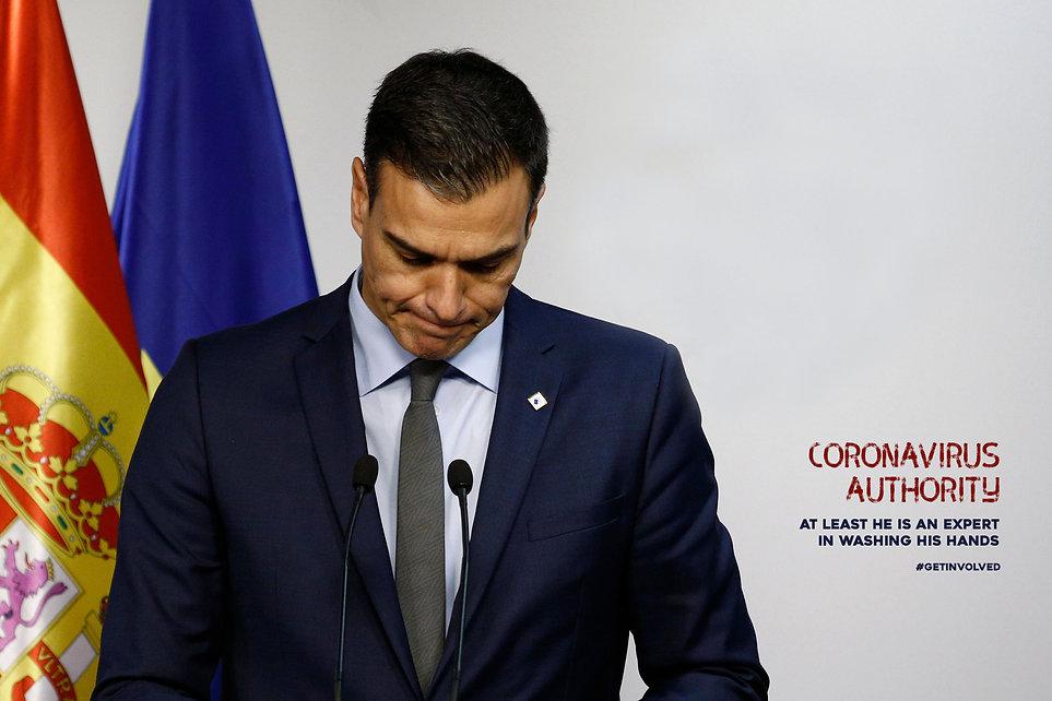 Pedro-Sanchez.jpg