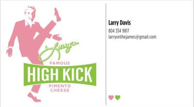 Larry's card.jpg