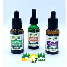 Happy Trees tinctures.jpg