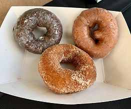 Lil Somethin Sweet donuts.jpg