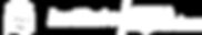 Logotipo_institutoCaixa02.png