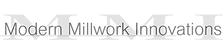 MMI Logo 72dpi.png
