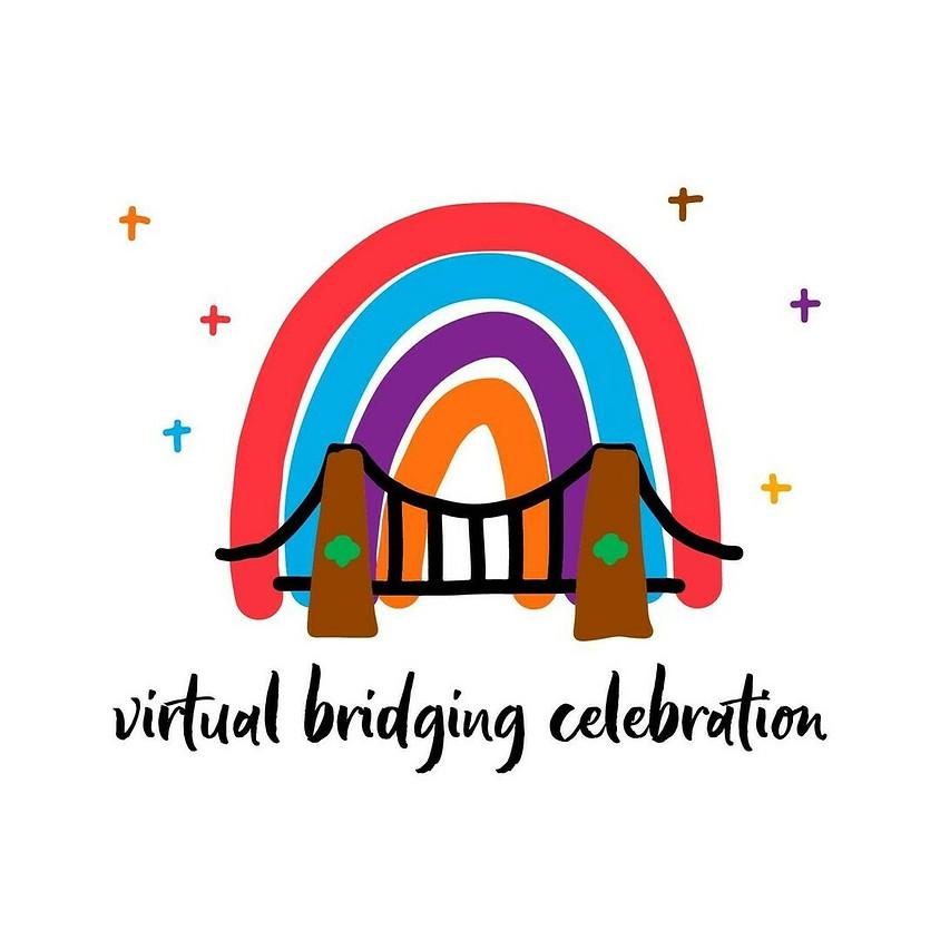 Virtual Bridging