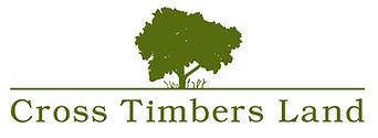 Cross Timbers Land