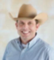 JT Haynes - Owner, Broker and CEO