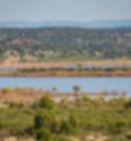 Conchas Lake .jpg