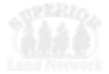 Superior Land Network logo
