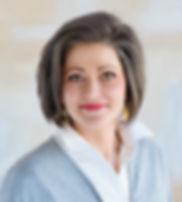 Jenni Winegarner - VP of Operations
