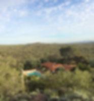 Smoke View.jpg
