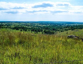 Osage County, Oklahoma Land Auction