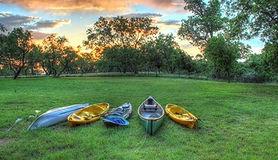 Concho Grande Ranch - Land For Sale