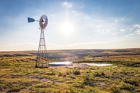Pennington Ranch - Land For Sale