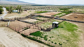 Flying M Ranch - Land For Sale