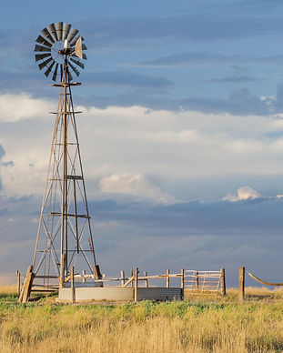Windmill - Land For Sale