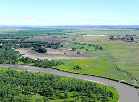 Ellis Ranch - Land For Sale