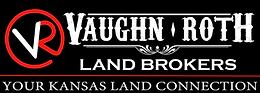 Vaughn-Roth Land Brokers