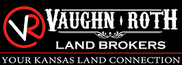 Vaughn-Roth Land Brokers