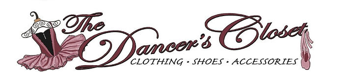 The Dancers Closet   pink tutu  and ballet slippers