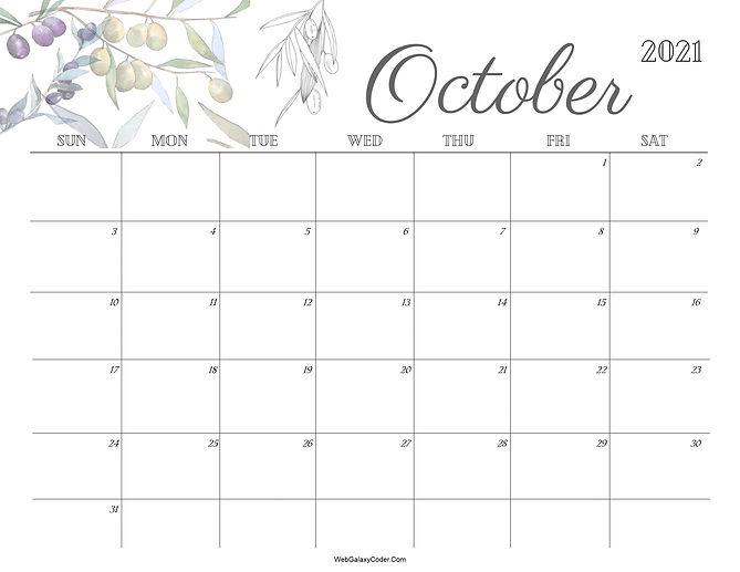 Cute-October-2021-Calendar.jpg