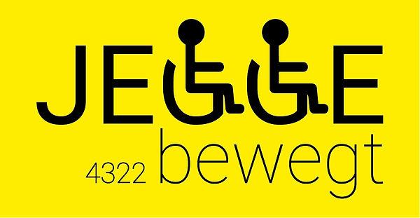 Jegge_Yellow_1.jpg