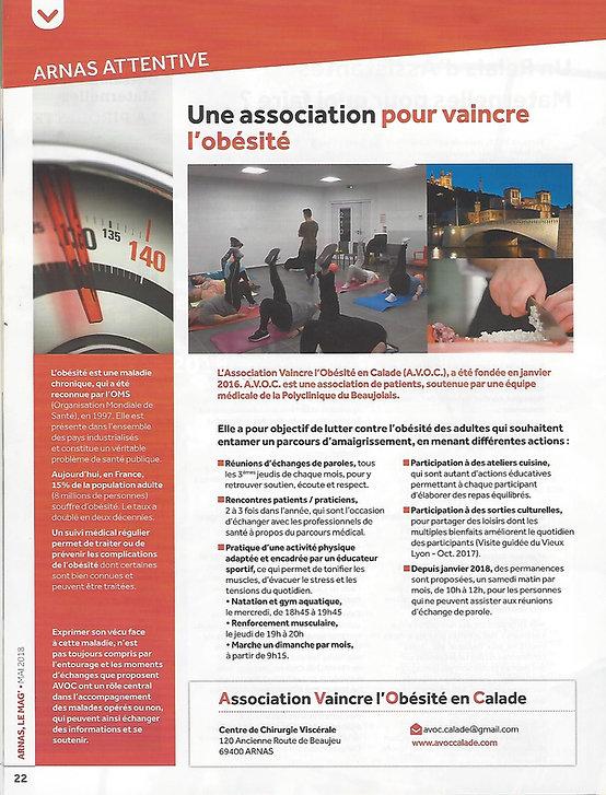 Article Mag d'Arnas.jpg