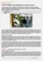 article_le_Progrès_-_Journal_numérique_2