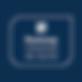 Logo Ramsay GDS.png