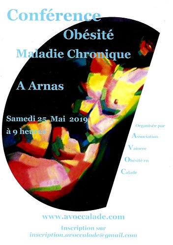 Flyer_conférence_25_mai_2019.jpg