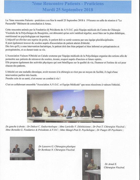 Article_7ème_rencontre_du_25.09.2018.jpg