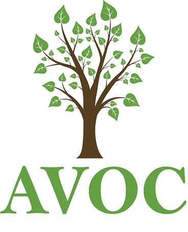 logo avoc 1.png