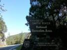 Smith River NRA